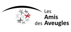 Logo Amis des Aveugles