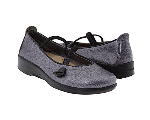 Dansko Shoes Concrete