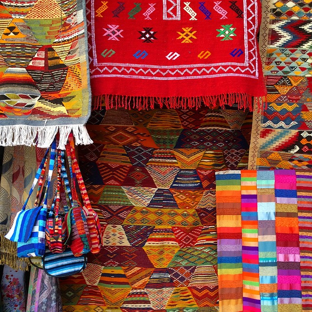 handmade-carpets-in-morocco