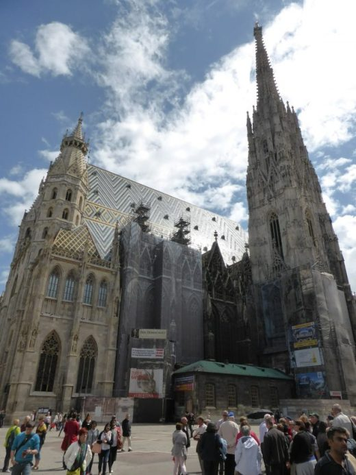st-stephens-cathedral-426681_1280