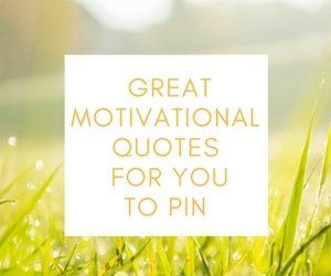 quotes to pin abbl