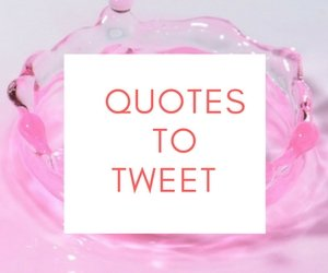 quotes to tweet
