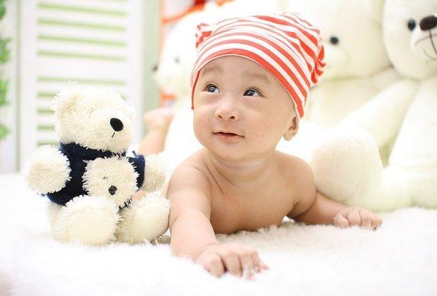rsz_baby-571137_640