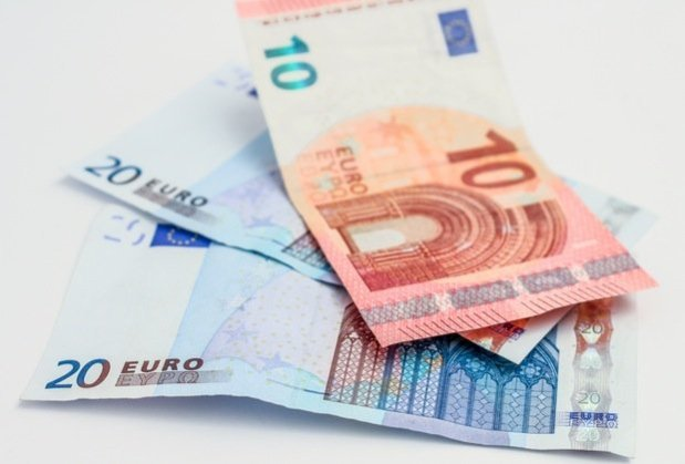 Important Mistakes To Avoid Number Five Currency Exchange