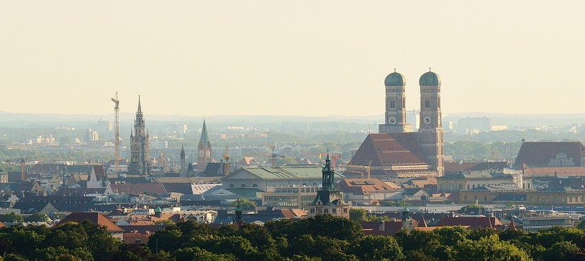 90881e3f Oktoberfest In Munich: 7 Important Things You Need To Know