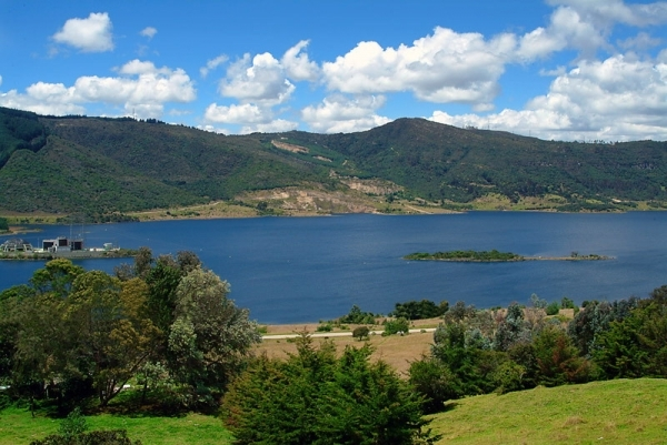 LORE-INSPIRED-DESTINATIONS-COLUMBIA