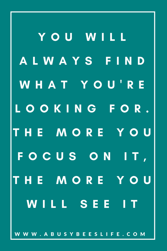 motivational quotes find what you are looking for abblpin