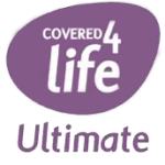 Petplan Covered For Life Ultimate
