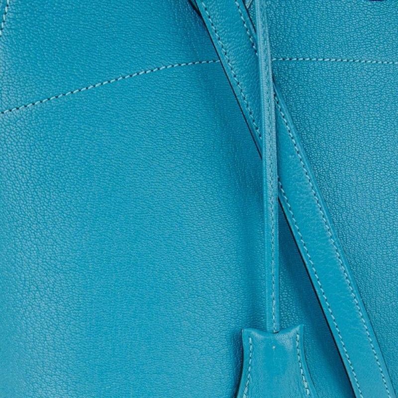 Hermes-Chevre-Mysore-Leather-Closeup-Swatch