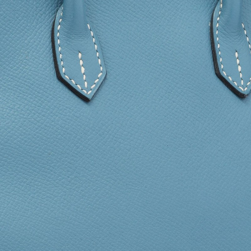 Hermes-Epsom-Leather-Closeup-Swatch