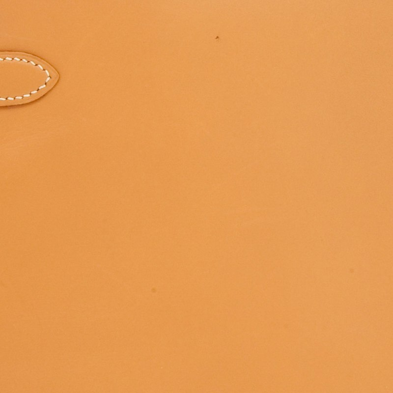 Hermes-Vache-Naturelle-Leather-Closeup-Swatch