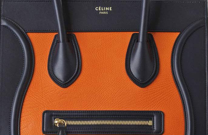 History of It Bags - De geschiedenis van de designer handtas Een Historische Tijdlijn van het ontstaan van de designer handtas