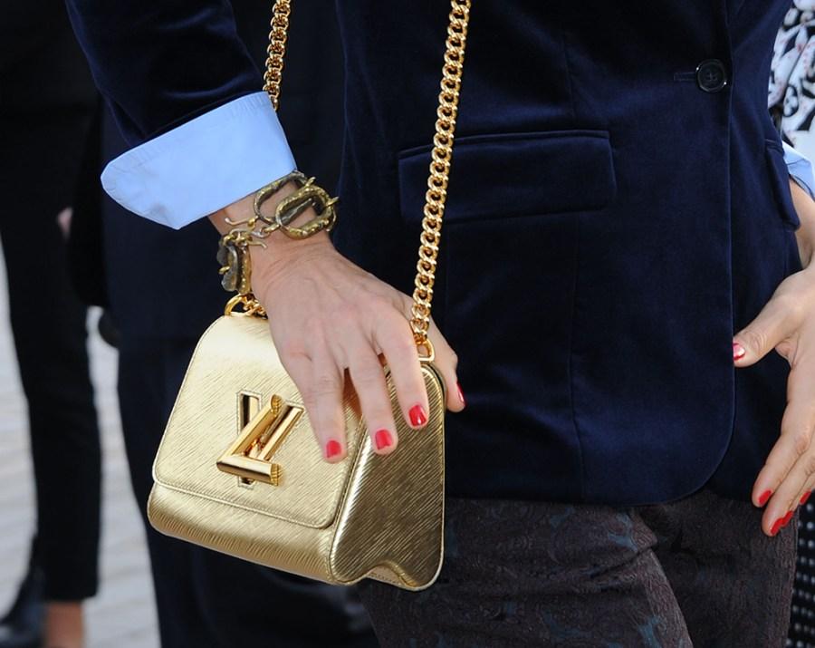 Louis-Vuitton-Twist-Bag