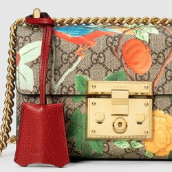 7a1f05bb0ca8 Gucci Collection Flower Bag | Gardening: Flower and Vegetables