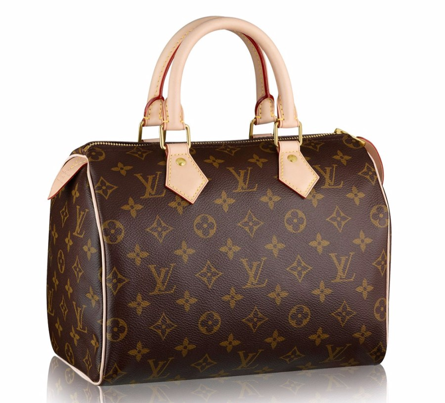 Louis-Vuitton-Speedy-25