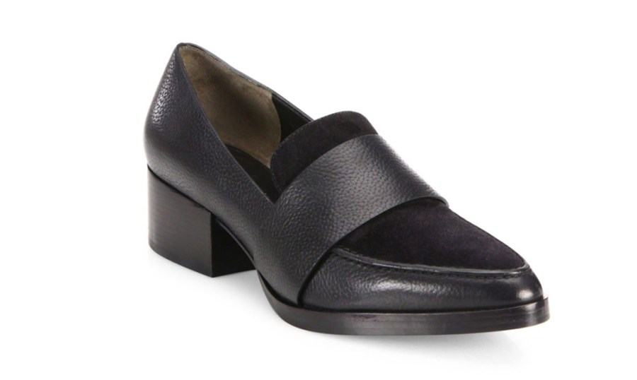 3-1-Phillip-lim-Quinn-leather-suede-loafers