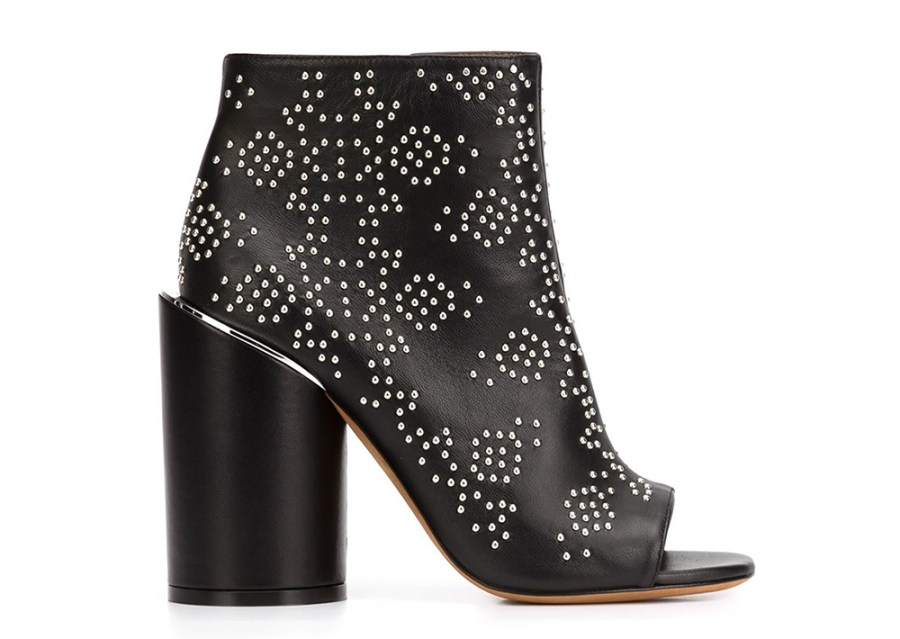 givenchy-studded-laarzen