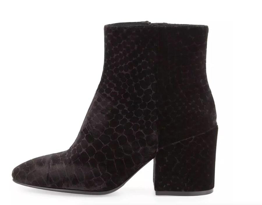 ash-erika-velvet-enkel-boot