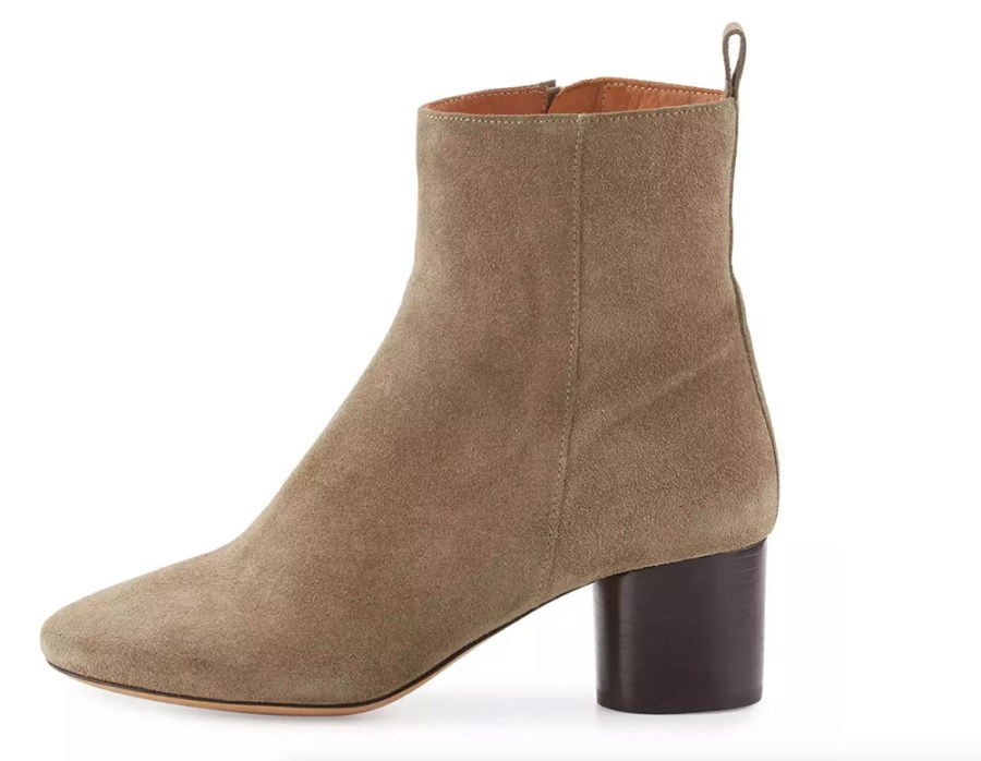 isabel-marant-deyissa-suede-enkel-boot