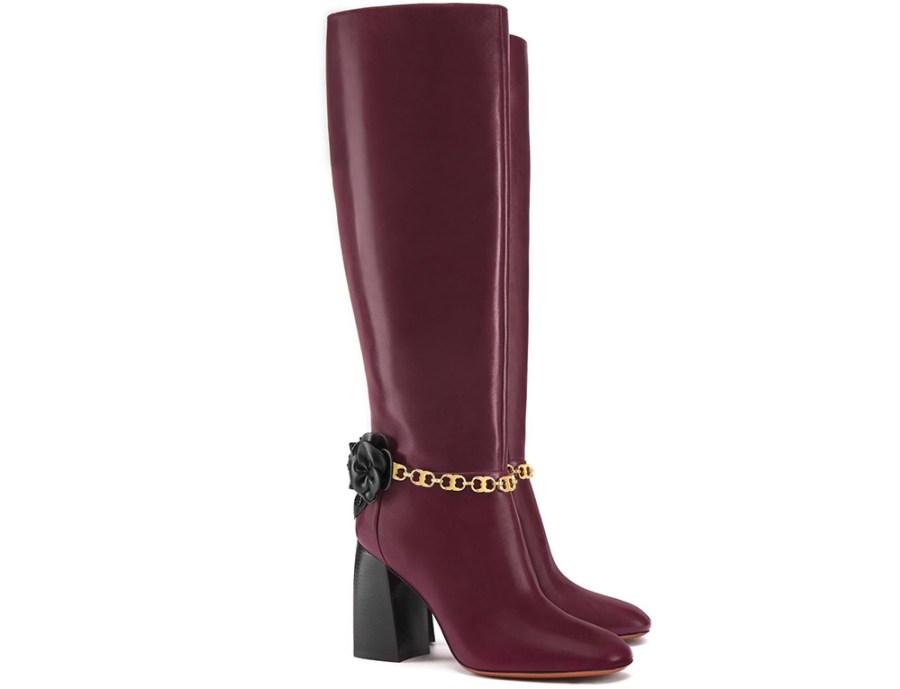 tory-burch-blossom-boot