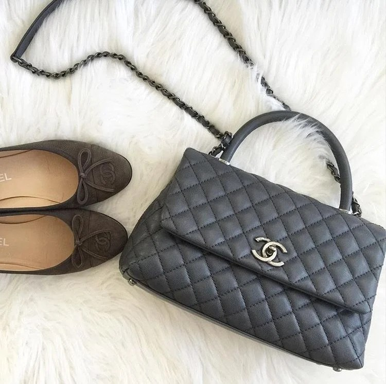 040065f8b393e1 Chanel Gabrielle Bag Dupe | Stanford Center for Opportunity Policy ...