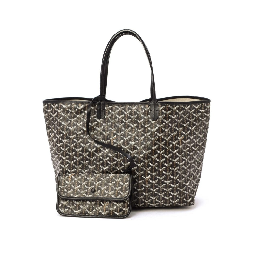 4 Perfect Totes For World Travel Pursebop