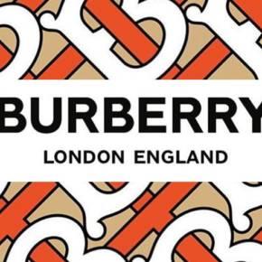 hbz-burberry-index-1533218495