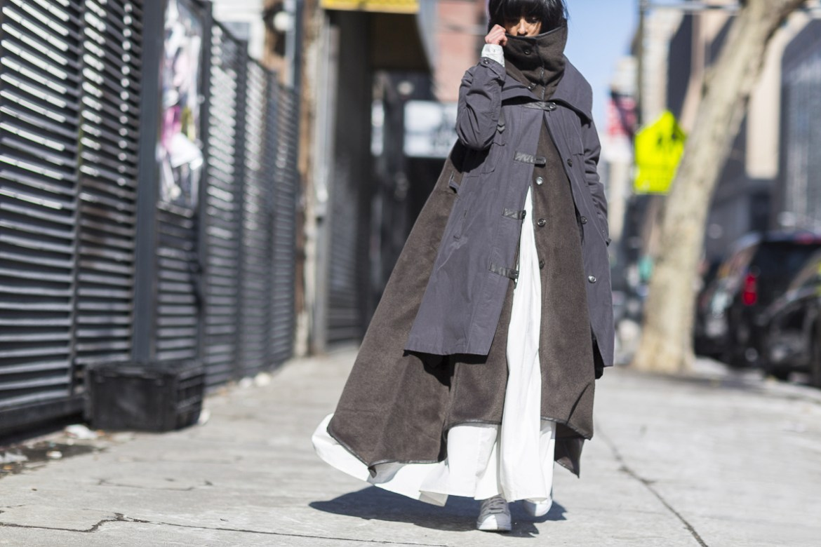Jaiperdumaveste_Nabile-Quenum_StreetStyle_Laura-Comoli_New-York-Fashion-Week-Fall-Winter-2015_-7272