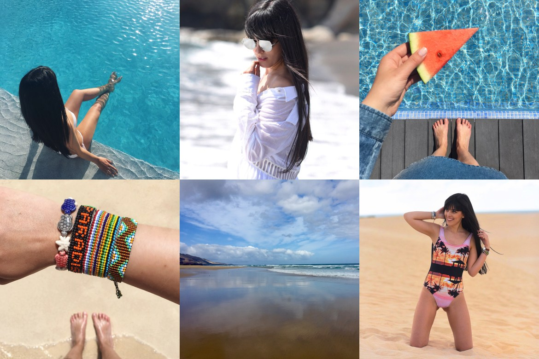 Fuerteventura: spiagge, villaggi e il racconto della mia vacanza