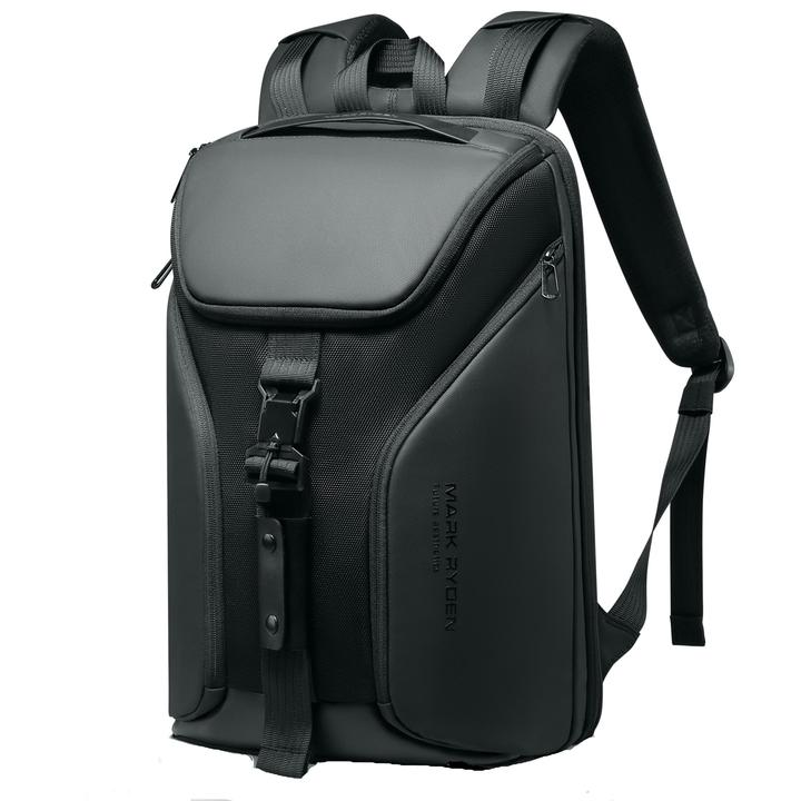 Fashion Luxury Business Travel Laptop Backpack Adventurer
