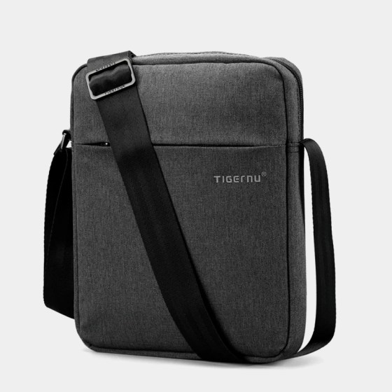 Fashion High Quality Business Backpack Anti Theft Laptop School Travel Backpacks