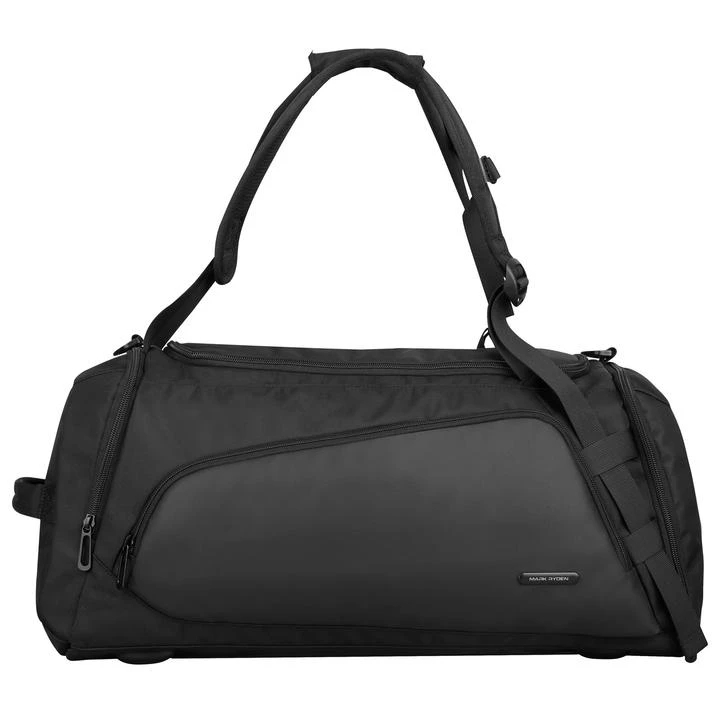 Fashion Duffle Bag Waterproof Gym Weekender Travel Bag Worksman