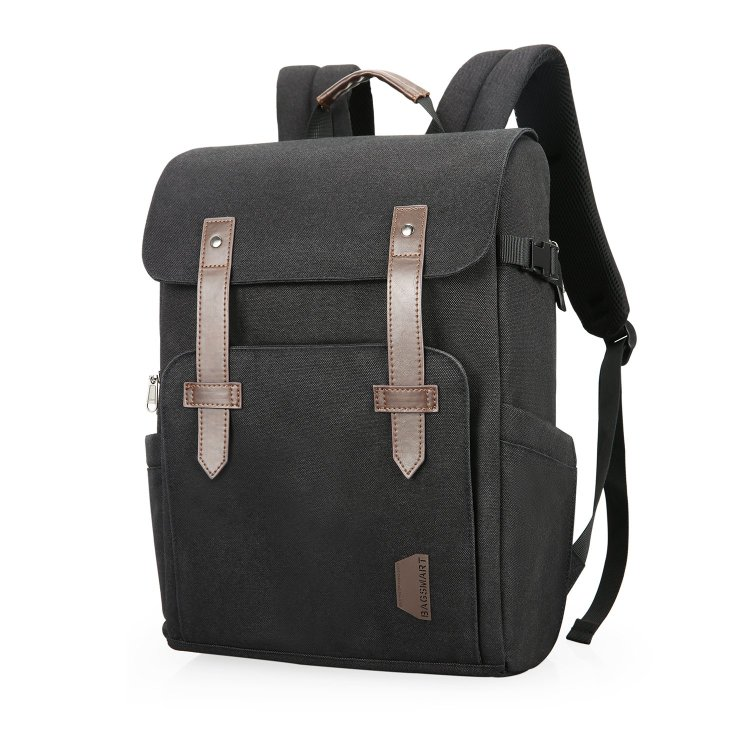 Fashion Photo Series Camera Backpack