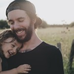 Dads and Daughters: You Are Loved