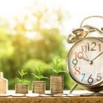 Budgeting Basics For Christian Kids