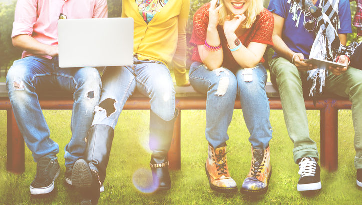 3 Principles for Youth Leader Meetings