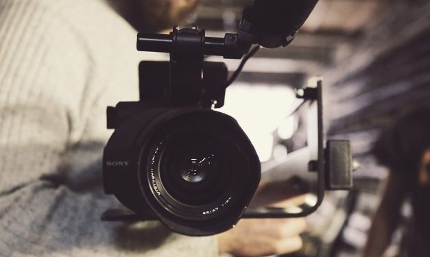 Pros and Cons of Video Preaching