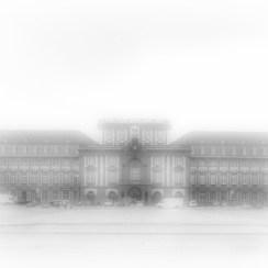 Salah Satu Universitas di Jerman