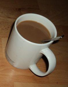 Kopi Luwak kopi yang Langkah dan Termahal didunia