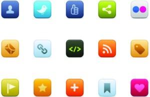 Tips Aman Ber-Sosial Media