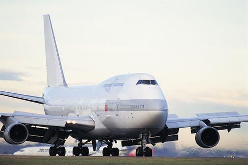 Pesawat Delay Lebih 4 Jam, Maskapai Ganti Rp 300 Ribu/Penumpang