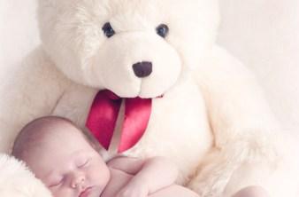 Hati-hati Bahaya Tidur Berlebih (Foto: gettyimages)