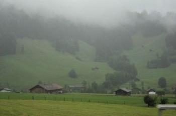Zweisimmen Switzerland