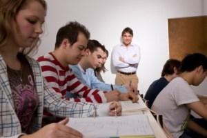 Bahasa Jerman Penting dipelajari (Foto: gettyimages)