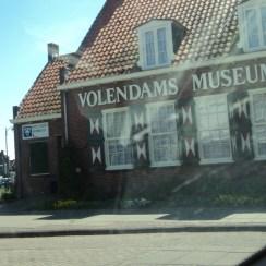 Museum Volendams