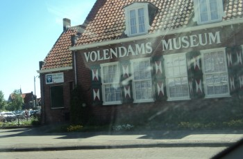Museum Volendams