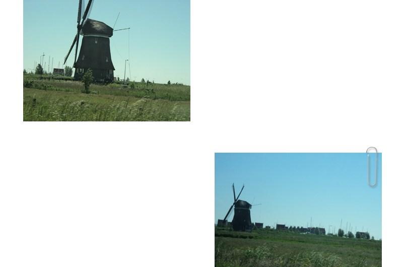 Menetap di Belanda Melalui MVV