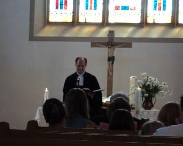Pendetanya Dr