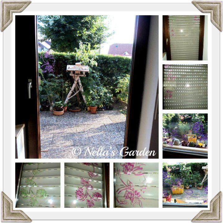 Window Style Rumahku