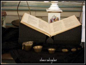 Koleksi Ruang 2 - Pengantar Sejarah Farmasi